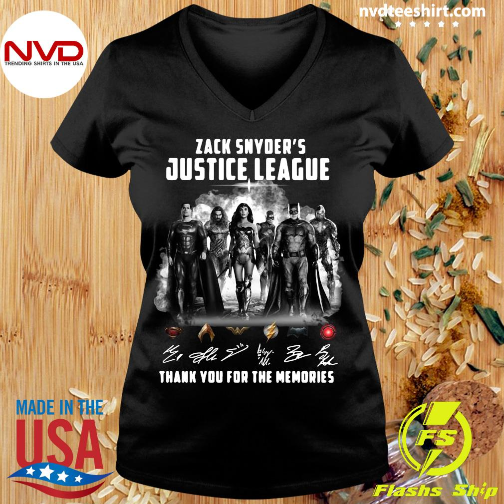 EJ Snyder Official T-shirt and Merchandise Store