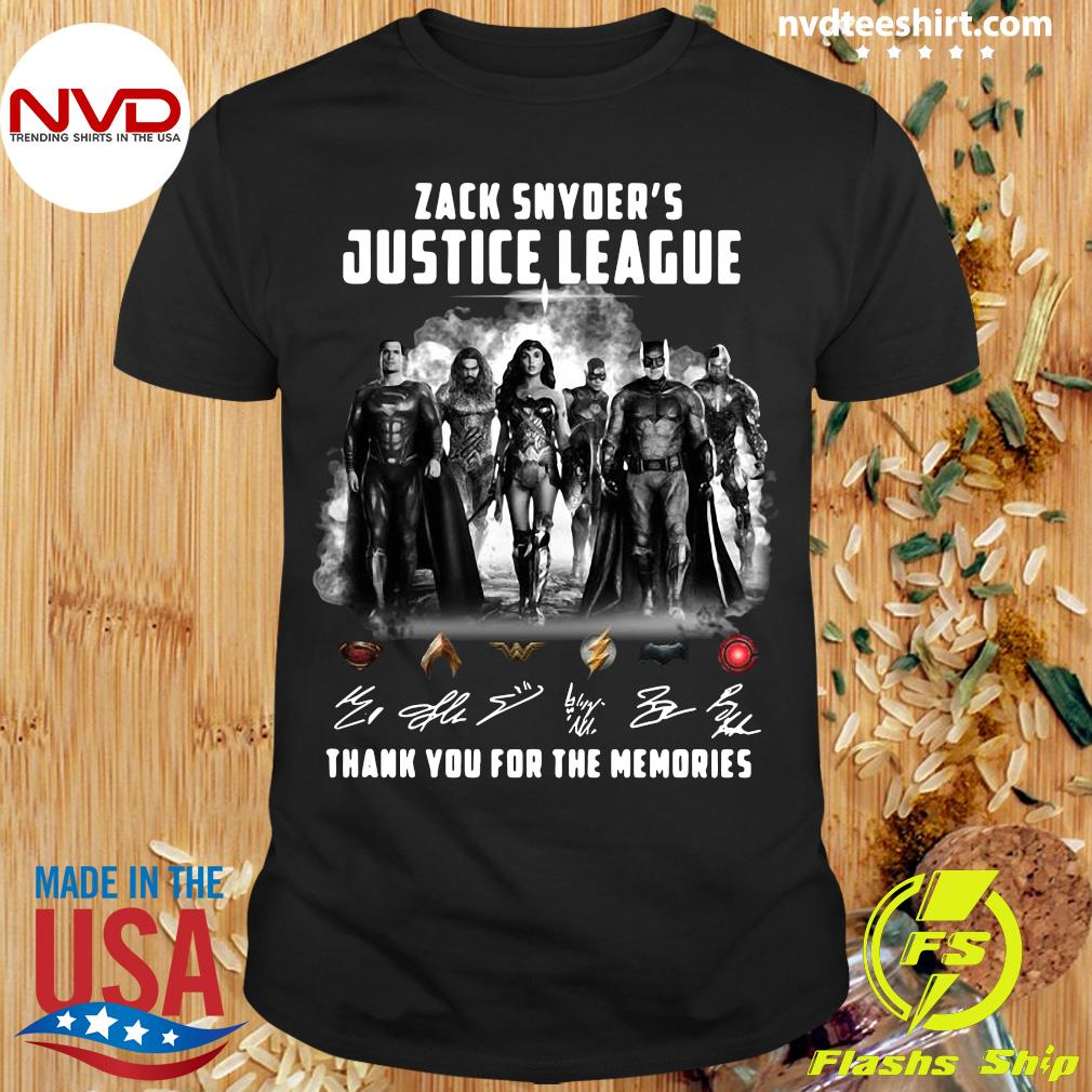 Ink to the people zack snyder Shirt,Sweater, Hoodie, And