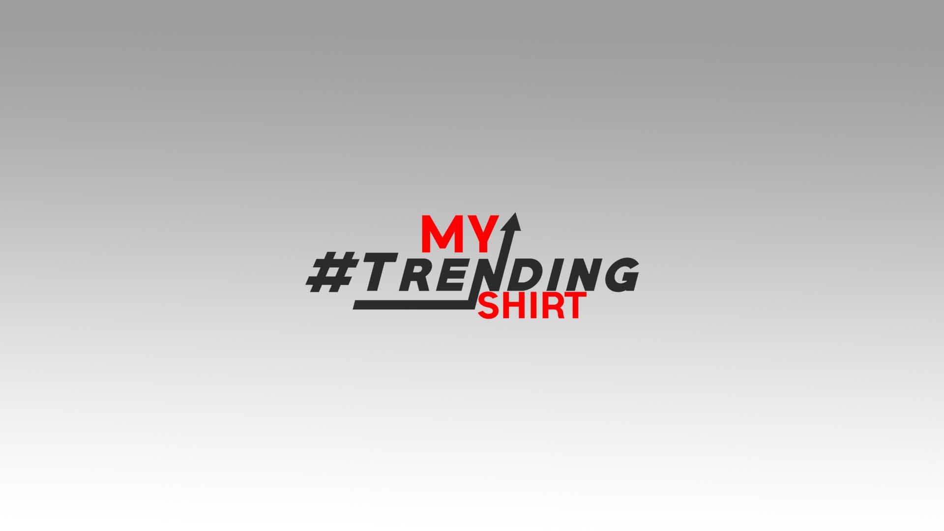 Mytrendingshirt