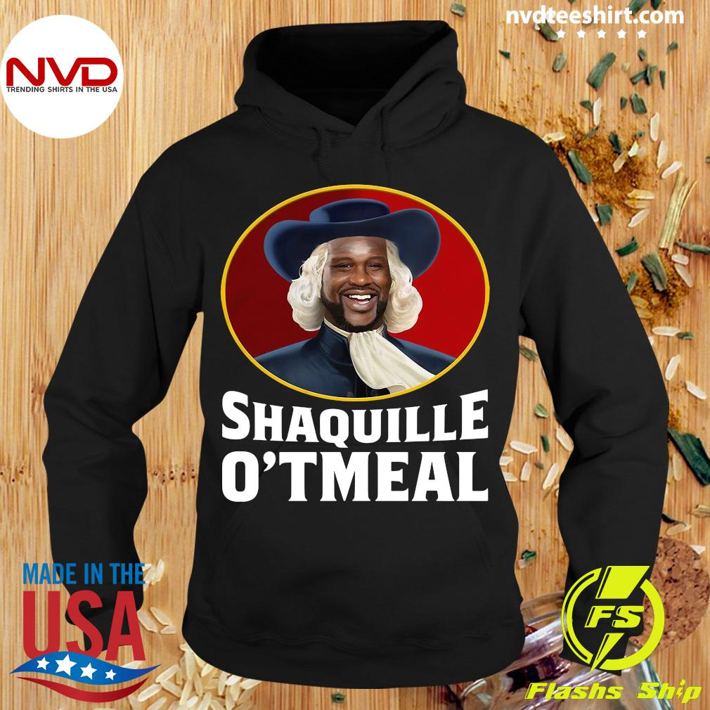 Shaquille O'Neal Jerseys, Shaquille O'Neal Shirt Hoodie