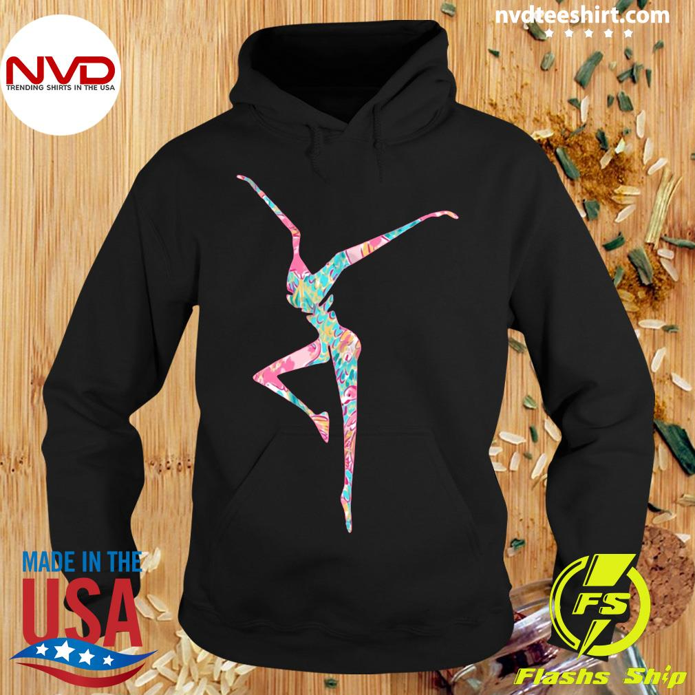 Dave Matthews Band Double Foot Shirt Hoodie